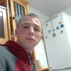 Павел, 24, г.Николаев