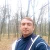 Сергій, 36, Бердичів