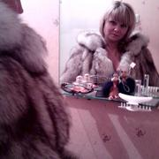 Екатерина, 43, г.Губкинский (Ямало-Ненецкий АО)