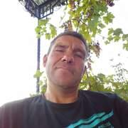 Александр 45 лет (Телец) Симферополь