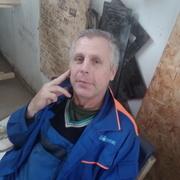 Сергей, 30, г.Камешково