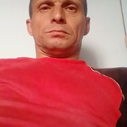 Андрей 49 Железногорск-Илимский