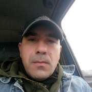Степан 39 Александров