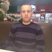 Алексей 31 год (Водолей) Красноярск