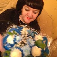Наталья, 59 лет, Овен, Санкт-Петербург