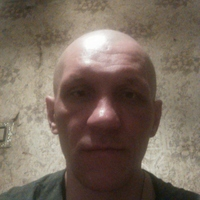 Геннадий, 42 года, Козерог, Санкт-Петербург