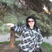 Юлия, 39 лет, Водолей
