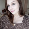 Анастасия, 20, г.Петропавловск-Камчатский
