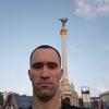 Sasha, 26, г.Нетешин
