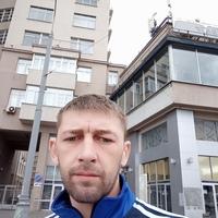 Михаил, 38 лет, Рыбы, Москва