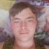 Валентин Гаврилкович, 24, г.Давид-Городок