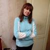 Anna, 40, г.Воронеж
