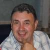 Сергий, 33, г.Армавир