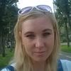 Мария, 30, г.Смоленск