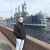 Александр, 32, г.Старый Оскол
