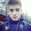 саша, 19, г.Славута