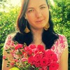 Карина, 26, г.Кегичёвка