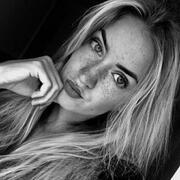 Божена 23 года (Козерог) Одесса