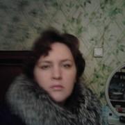 вера 39 Омутнинск