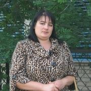 Знакомства в Гайвороне с пользователем Оксана 40 лет (Дева)