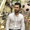 Mustafa Bahram, 23, г.Байконур