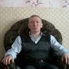 Андрей, 37, г.Углич