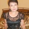 Лариса, 45, г.Горловка
