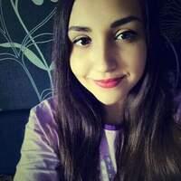 Мария, 26 лет, Скорпион, Борисполь