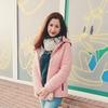Карина, 18, Суми