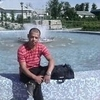 Махмуджан, 35, г.Санчурск