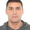 Витас, 44, г.Сыктывкар