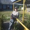 aндрей, 33, г.Мыски
