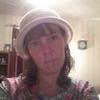 Катюша, 42, г.Златоуст