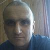 Игорь, 30, г.Пинск