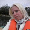 Ольга, 39, г.Воркута