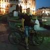 Илья Вершинин, 26, г.Йошкар-Ола