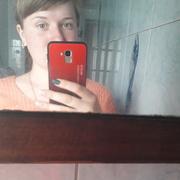 Анжела, 16, г.Черновцы