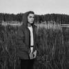 Егор, 17, г.Нижний Новгород