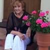 мария, 68, г.Киев