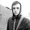 Андрей, 16, г.Ромны