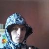 Виталий, 23, г.Тернополь