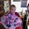 Марина, 37, г.Усолье-Сибирское (Иркутская обл.)