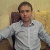 вова, 36, г.Нижний Новгород