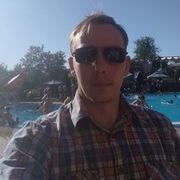 Игорь, 33, г.Ташкент