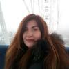 Diana, 44, г.Ростов-на-Дону