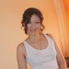 Aray, 32, г.Астана