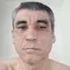 Акмал, 42, г.Нижний Новгород