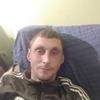 Aleksandr, 35, г.Opole-Szczepanowice
