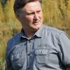 Vyacheslav, 65, г.Кремз на Дунае
