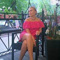 Валерия, 29 лет, Стрелец, Магнитогорск